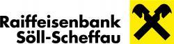 Raiffeisenbank Söll-Scheffau reg.Gen.m.b.H.