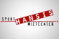 Hansis Sport- und Mietcenter GmbH