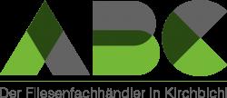 abc Fliesen & Bauwaren Handels GmbH