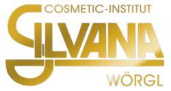 Cosmetic Silvana