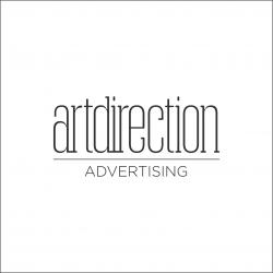 artdirection4u ADVERTISING GmbH