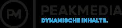 Peakmedia GmbH & Co.KG