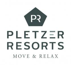 Pletzer Resorts Move & Relax