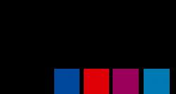 Pirlo GmbH & Co KG