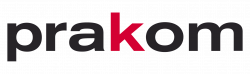 PraKom Software GmbH
