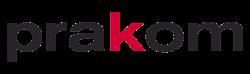 PraKom Software GmbH