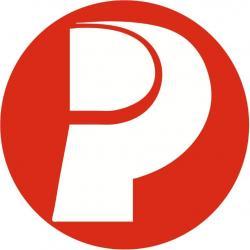 Profipac Verpackung GmbH