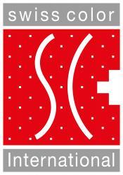 SC Cosmetics Handels GmbH