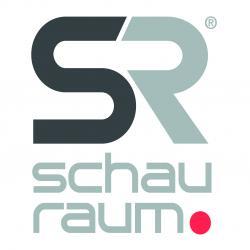 SR.Schauraum GmbH