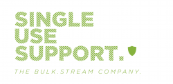 Single Use Support GmbH