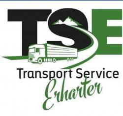 TSE GmbH