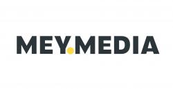 www.mey.media