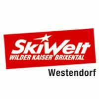 Bergbahnen Westendorf GmbH