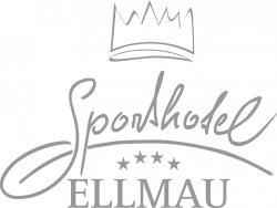 Sporthotel Ellmau