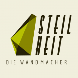 Steilheit GmbH Die Wandmacher