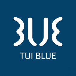 TUI BLUE AT GmbH