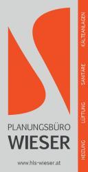 Planungsbüro Wieser GmbH
