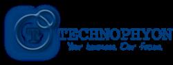 Technophyon e.U.