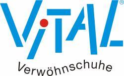 Vital Schuhe GmbH