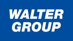 https://www.walter-group.com/at/de