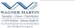 Wagner Martin GmbH