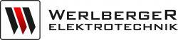 Werlberger Elektrotechnik