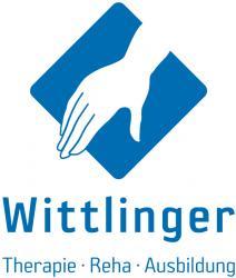 Wittlinger Therapiezentrum