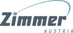 www.zimmer-kufstein.com