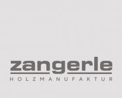 Tischlerei Zangerle GmbH