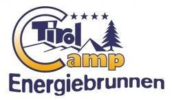 CC-Comfort-Camping