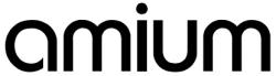 AMIUM GmbH