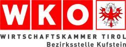 Wirtschaftskammer Tirol / Bezirksstelle Kufstein