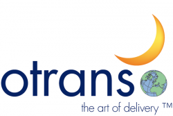 www.otrans.at