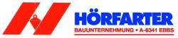 www.hoerfarter-bau.at