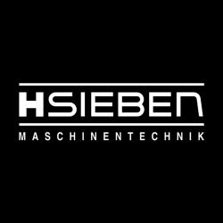 https://www.hsieben.at