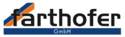 Farthofer GmbH