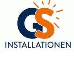 GS-Installationen