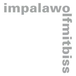 impalawolfmitbiss