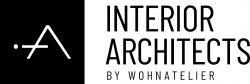 Wohnatelier GmbH & Co KG | Innenarchitekturbüro
