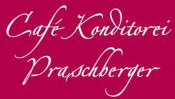 Café Konditorei Praschberger