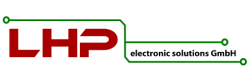 LHP electronic solutions