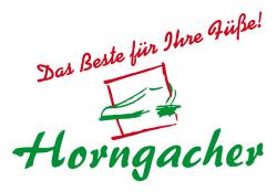 Orthopädie-Schuhtechnik Horngacher GmbH