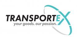 Transportex GmbH