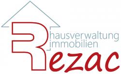 Rezac GmbH & Co KG