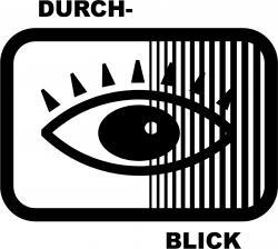 DURCH-BLICK GmbH