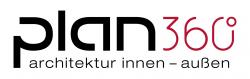 Plan 360° GmbH | Architekturbüro