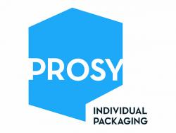 Prosy Packaging GmbH