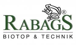 Biotop & Technik Ratzeberger GmbH