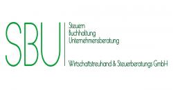SBU Wirtschaftstreuhand & Steuerberatungs GmbH