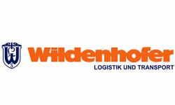 Wildenhofer Spedition und Transport GmbH